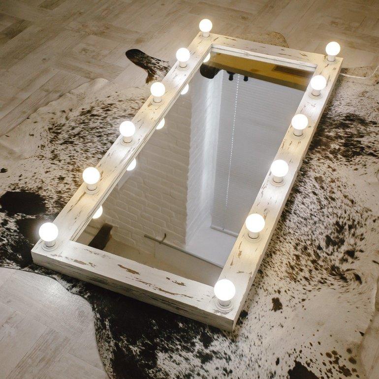 Изготовление зеркал: где лучше изготовить зеркало? 3