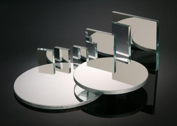 Стекло и зеркала - изготовление в Москве 3