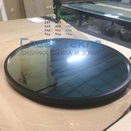 Изготовление зеркал с подсветкой 15